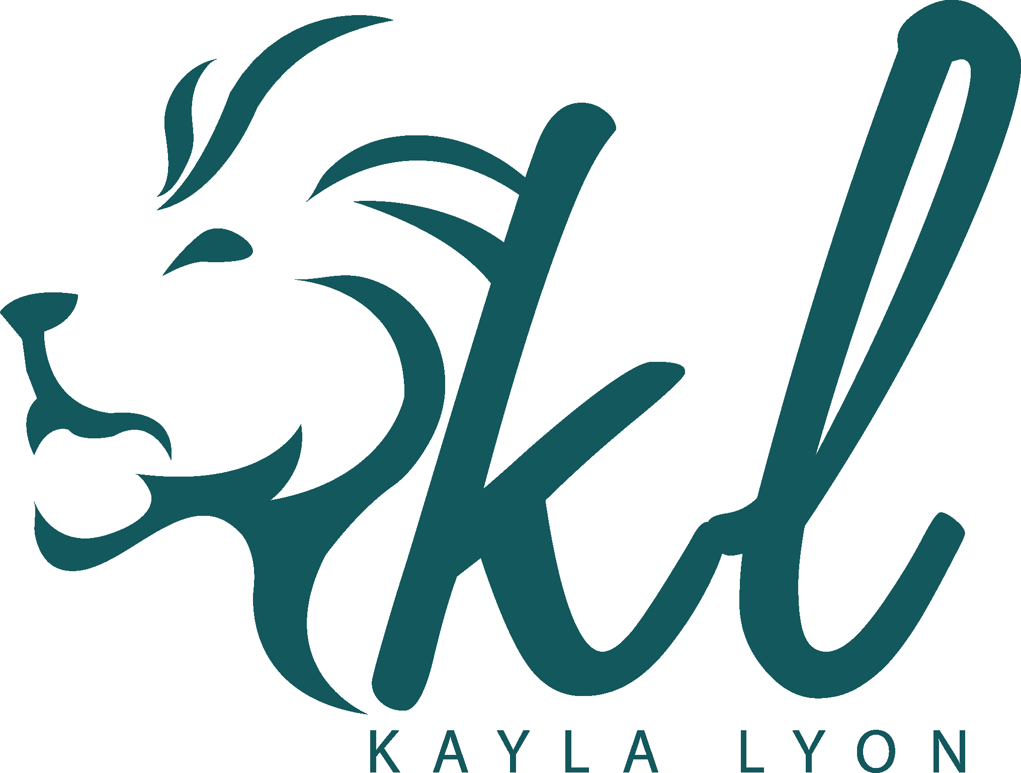 Kayla Lyon | Money & Life Coach